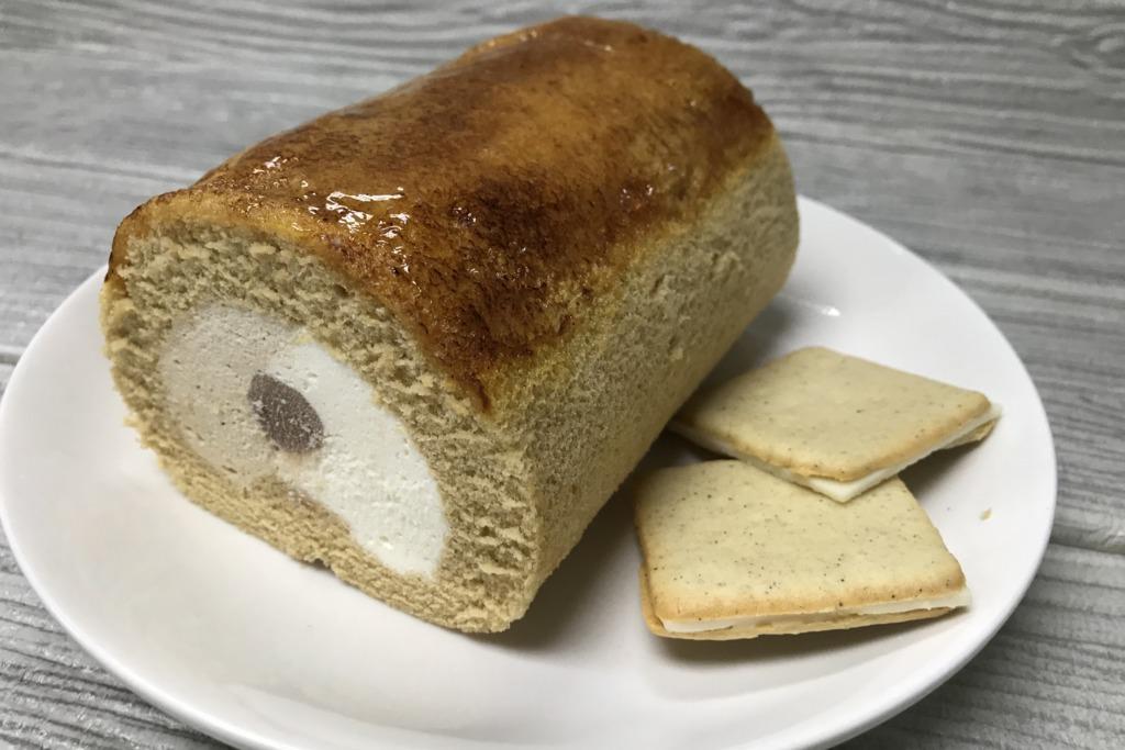 日本直送!Tokyo Milk Cheese Factory推出秋季限定焦糖栗子卷