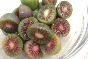 【奇異莓邊度買】奇異莓大戰奇異果!專家拆解奇異莓營養