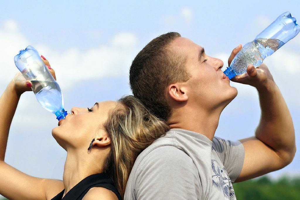 【隔夜飲料】隔夜開封飲品含菌量暴增!6款飲品金黃葡萄球菌排行榜
