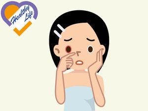 美白防曬丸效用成疑 服過量傷腎傷眼