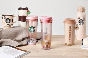 韓國Starbucks;Starbucks;韓國starbucks杯;Starbucks korea