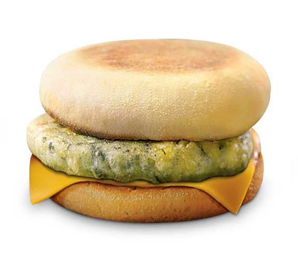 麥當勞;世界各地麥當勞;各國麥當勞差異;麥當勞特色餐點;全世界的麥當勞;麥當勞 全球化;日本麥當勞特色;印度麥當勞菜單;德國麥當勞特色;mcdonalds;mcdonald's;mcdonald's worldwide