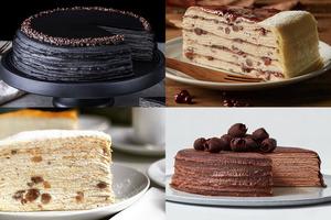 台灣lady m;lady m;lady m 蛋糕;台灣lady m 價錢;lady m cake 台灣;lady m 台灣旗艦店;lady m竹炭咖啡千層蛋糕