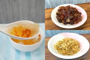 【平民燕窩】親民價錢食燕窩質素!4種平價美顏恩物