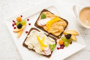 唔食早餐會肥?台灣營養師:空腹節食增加患膽結石風險
