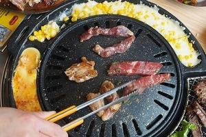 【自己食飯】自己開飯食乜好?搜羅一個人食飯餐廳推介:一人蒸氣火鍋/一人火鍋/韓燒/拉麵/壽司