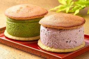 日本7-11美食:日本7-ELEVEN美食多多,是大家食早餐或宵夜的醫肚之選。