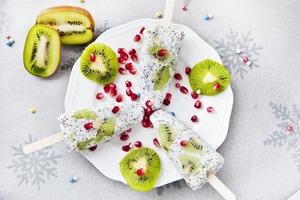 飯前飯後吃有分別!奇異果有助減肥降血糖水平