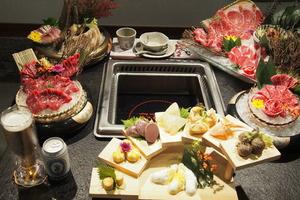 【銅鑼灣美食】4間銅鑼灣餐廳推介  台灣牛肉麵/蒸氣火鍋/幸福班戟/麻辣火鍋