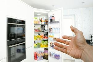 6款不建議隔夜翻熱食的食物 米飯煮熟後放室溫令細菌倍增