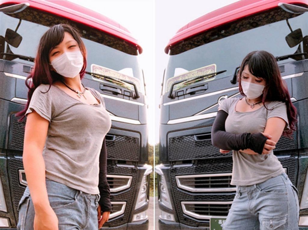 着衣巨乳・爆乳 41 [無断転載禁止]©bbspink.comYouTube動画>23本 ->画像>879枚