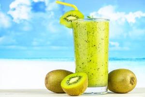 【吃奇異果美白】食果肉敷果皮養出好膚質!外國營養師奇異果對皮膚的8大好處+自製面膜