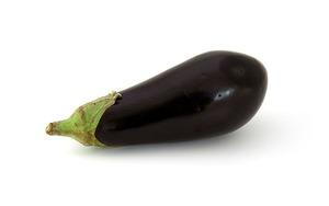 【茄子變色】防止茄子氧化變黑  三招教你保留茄子鮮艷紫色