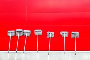 【天然清潔】年廿八洗邋遢!5招天然清潔妙法助你輕鬆大掃除