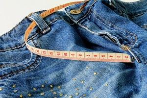 【快速懶人減肥法】4大千奇百趣減肥瘦身法!不做運動坐住減又得、攤梳化減亦得!