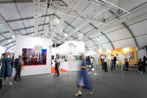 【Art Central 2019】Art Central中環3月底開幕!戶外酒吧歎美食聽現場音樂