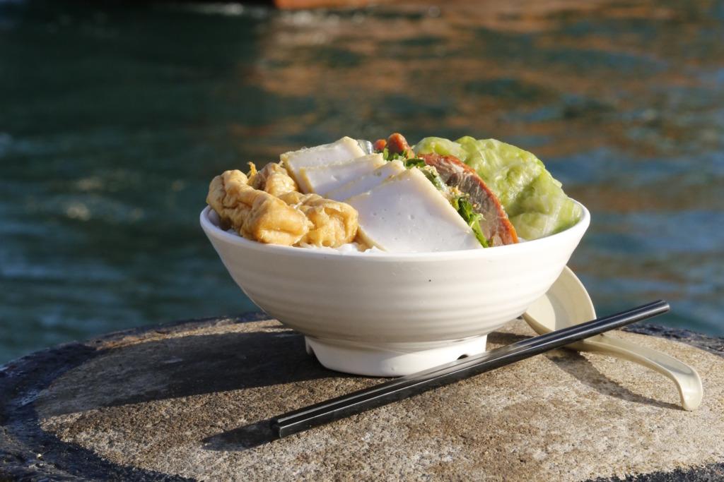 【香港南記】香港南記慶40週年限定優惠 推$4艇仔粉套餐包雙檸樂及懷舊小食