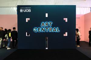 【Art Central】Art Central中環正式開鑼!8大精選美食率先睇