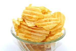 【薯片品牌】越食越上癮!編輯推介8大Salt And Vinegar海鹽酸味薯片排行榜