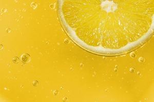 檸檬水減肥